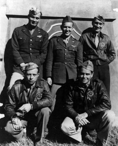 487px-Fourteenth_Air_Force_fighter_commanders_1943