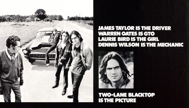 two-lane-blacktop2